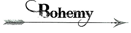 Bohemy