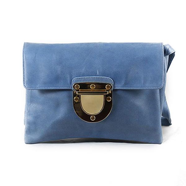 Marlenne Blue