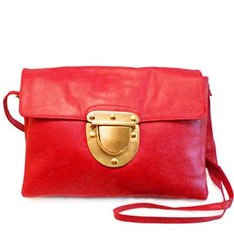 Marlenne Red